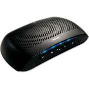 Maxell® Portable Bluetooth Speaker, Black