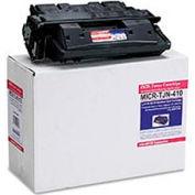 microMICR Toner Cartridge TJN-410, Black