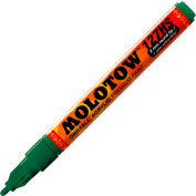 Molotow™ ONE4ALL Urban Fine Art Paint Markers, 2 mm, Mister Green