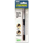 MMF 200045110 Counterfeit Currency Detector Pen