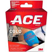 ACE 207516 Cold Compress, 4-3/4 x 10-1/2