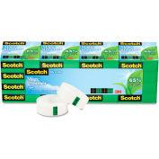 """Scotch® Magic Greener Tape, 3/4"""" x 900"""", 1"""" Core, 16/Pack"""
