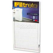Filtrete™ MMMFAPF034 Air Cleaning Filter, 11-3/4 x 21-7/16