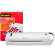 """Scotch® Thermal Laminator TL1302, 13"""" x 5 Mil Maximum Document Thickness"""