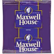 Maxwell House® Coffee Filter Packs, Regular, 0.7 oz., 100/Carton