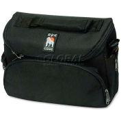 Ape Case AC260 Camcorder/Digital Camera Case, Nylon, 10-5/8 x 4-7/8 x 8-1/4, Black