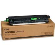 Okidata  Printer Developer, 57100101