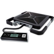DYMO® by Pelouze® S250 Portable Digital USB Shipping Scale, 250 lb. Capacity