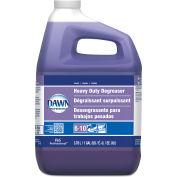 Dawn® Heavy Duty Degreaser, Gallon Bottle 3/Case - PGC04852