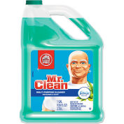 Mr. Clean® All-Purpose Cleaner with Febreze, Gallon Bottle, 4 Bottles - 23124