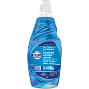 Dawn® Dishwashing Liquid, 38oz Bottle 1/Case - PGC45112EA