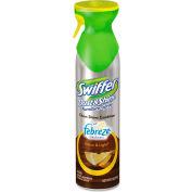 Swiffer® Dust & Shine Furniture Polish Citrus & Light, 9.7oz Bottle 6/Case - PGC82428CT