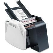 Martin Yale® 1501X AutoFolder, 7500 Sheets/Hour