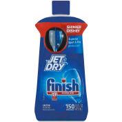 FINISH® Jet-Dry Rinse Agent, 16oz Bottle 6/Case - RAC78826CT
