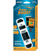 Rayovac® Phone Boost Key Chain Charger, Cell Phones/Cameras/Mobile Devices