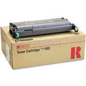 Ricoh® Toner Cartridge 410302, Black