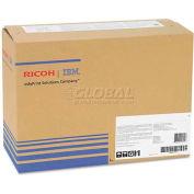 Ricoh® 841287 Toner, 17,000 Page-Yield, Cyan