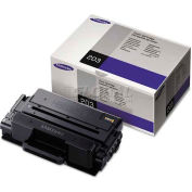 Samsung MLT-D203S (SU911A) Toner, 3,000 Page-Yield, Black