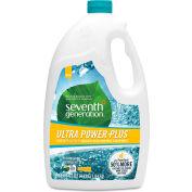 Seventh Generation® Natural Automatic Dishwasher Gel Fresh, 65oz Bottle 1/Case - SEV22929