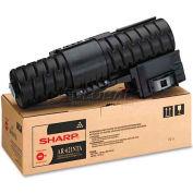 Sharp® AR621MTA Toner, 72000 Page-Yield, Black