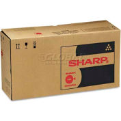 Sharp® DXC40NTY Toner, 10,000 Page-Yield, Yellow