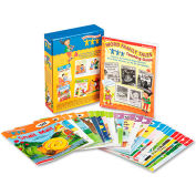 Scholastic Word Family Tales Teaching Guide, Grades Pre K-2, Softcover, 16 Pages