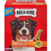Milk-Bone® Original Medium Sized Dog Biscuits, Original, 10 lbs