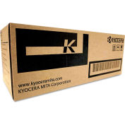 Kyocera TK719 Toner, 34,000 Page-Yield Black, OEM