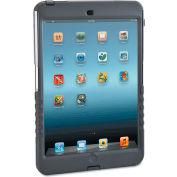 Targus® SafePort Case Rugged, for iPad mini, Black