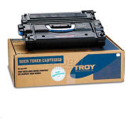 Troy® 0281081001 MICR Toner Secure™ Cartridge, 35000 Page Yield, Black