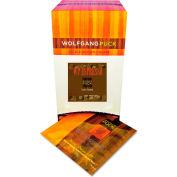 Wolfgang Puck Coffee Pods, Espresso, 18 per box