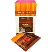 Wolfgang Puck Coffee Pods, French Roast, 18 per box