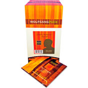 Wolfgang Puck Coffee Pods, Decaffeinated Reserve, 18 per box