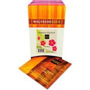 Wolfgang Puck Coffee Pods, Hawaiian Hazelnut, 18 per box