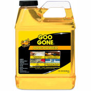 Goo Gone Pro-Power Cleaner, 32 oz. Bottle - 2112