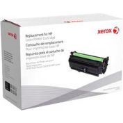 Xerox® 106R1621 Compatible (HP-55A) Toner, 6000 Page-Yield, Black