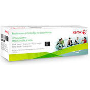 Xerox® 106R2157 Compatible (HP-78A) Toner, 2100 Page-Yield, Black