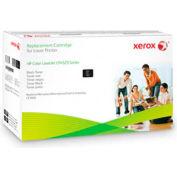 Xerox® 106R2220 Compatible CE260X, (HP-60X), Toner, Black