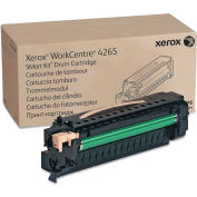 Xerox® 113R00776 Drum, 100000 Page-Yield