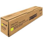 Xerox® 6R1514 Toner, 15,000 Page-Yield, Yellow