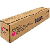 Xerox® 6R1515 Toner, 15,000 Page-Yield, Magenta