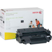 Xerox® 6R903 Compatible Remanufactured Toner, 7100 Page-Yield, Black