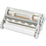Xyron® Laminator Refill Cartridge, 3 mil, 60 ft. Roll