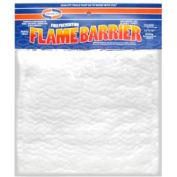 "Flame Barrier - 12"" X 12"" - Pkg Qty 2"