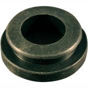 "Milton 1865-3 Twist Lock Universal Coupler Rubber Grommet Replacement 1/4"" - 1"" 10 Pack"