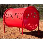 BarkPark™ Doggie Crawl - Red
