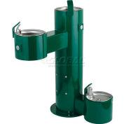 BarkPark™ Fido & Me Fountain-ADA & Standard