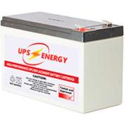 UPE_UE-APC-BE700BB_main