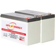 UPE_UE-APC-XS900_main