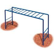 Playground Horizontal Ladder